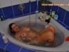 badezimmer_nackt_06t