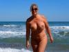 DSC_1508_nudistparadies.jpg