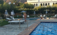 FKK-Hotel_Vritomartis5