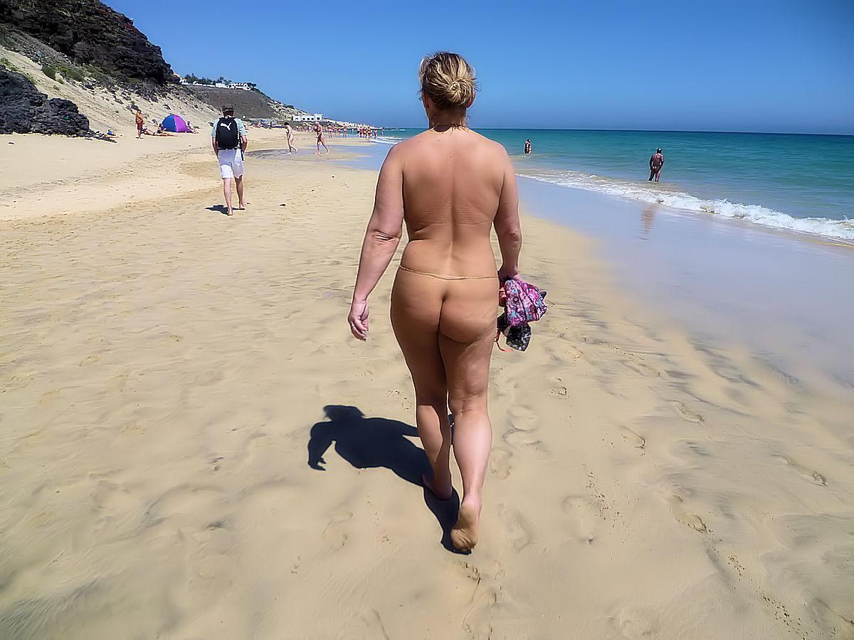 Wife cum soaked panties