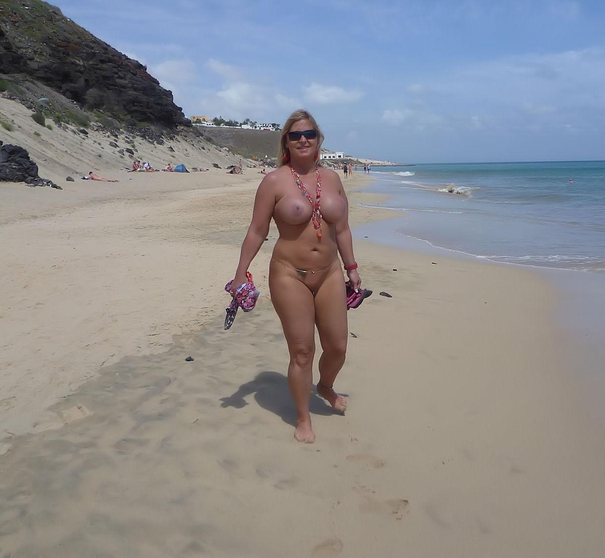 justine shapiro nudist