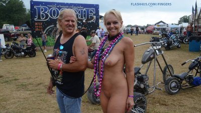 Situation familiar Motorcycle adult rally parties agree, the