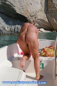 zakynthos2015_nudistparadies36