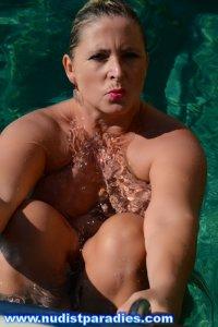 zakynthos2015_nudistparadies37