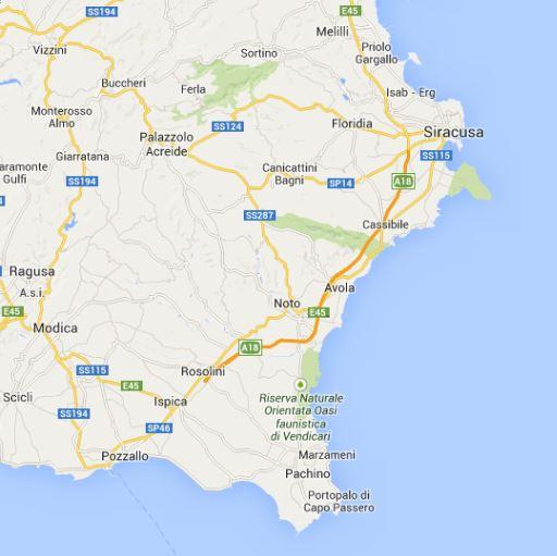 00_siracusa_map