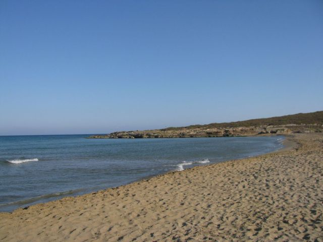 02_eloro_beach