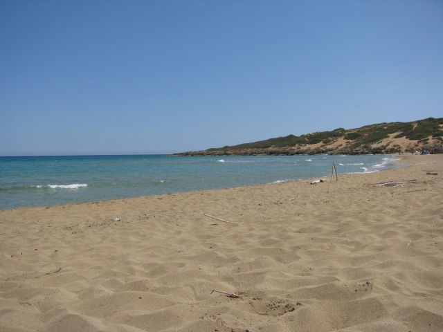 03_marianelli_beach