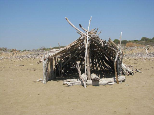 04_marianelli_beach