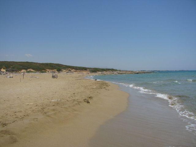 05_marianelli_beach