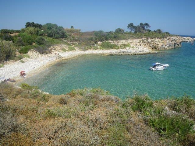 06_duebolle_beach