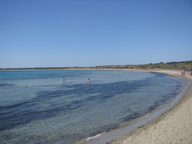 09_vendicari_beach