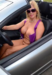 1_cabriotour_nude_01