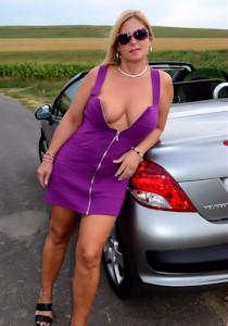 1_cabriotour_nude_02
