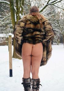 1_snow_nude_06