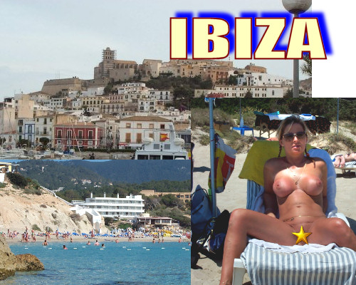 ibiza_nudist-report