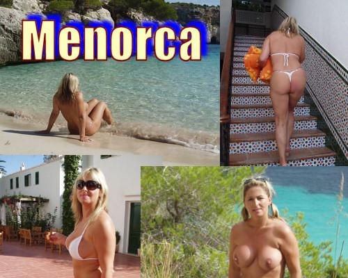 menorca_nudist_infos