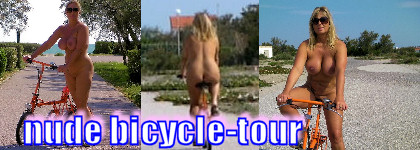 nude_bicycle-tour