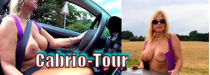 nude_cabrio-tour