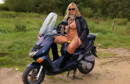nudebiker001