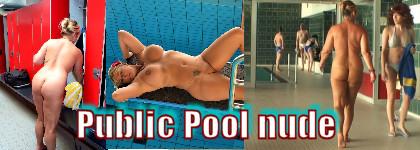 public-pool_nude