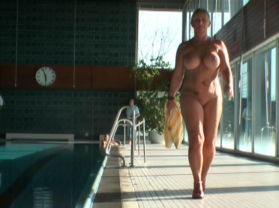 schwimmbad 15p