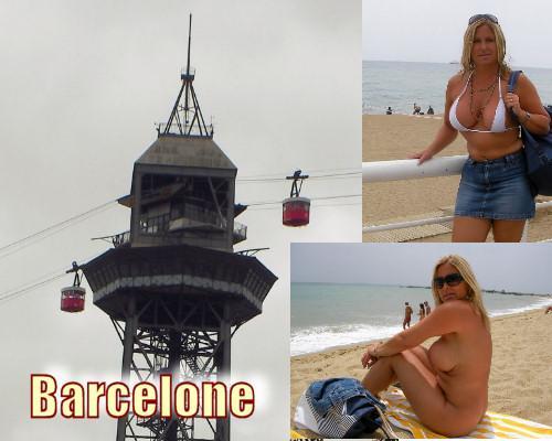 titel_barcelone_01