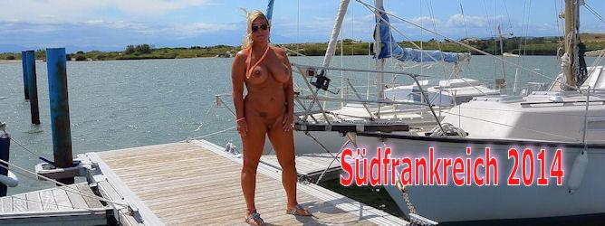 banner_sudfrankreich2014