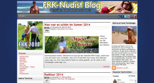 thumb_fkk-blog