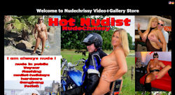 thumb_hot-nudist