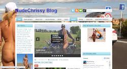 thumb_nudechrissy-blog
