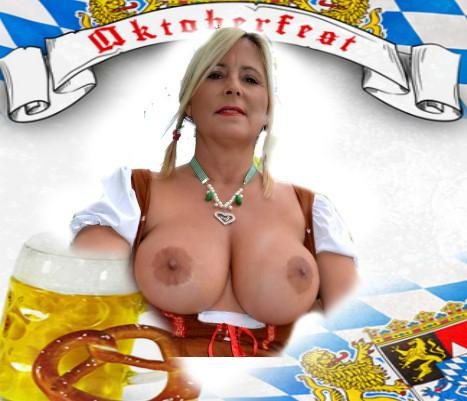 image Germans girls are always hungry for turkish cock 2