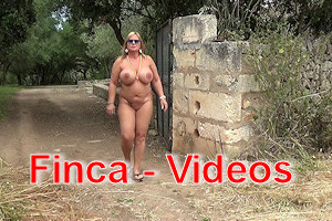 finca-videos