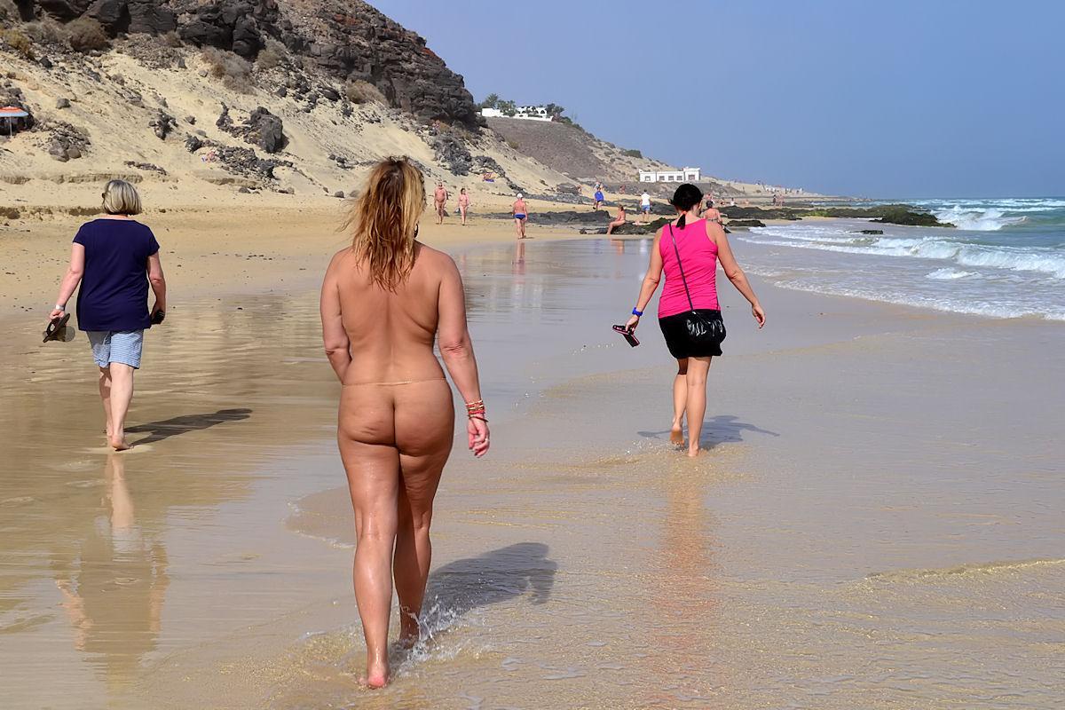my-gran-naked
