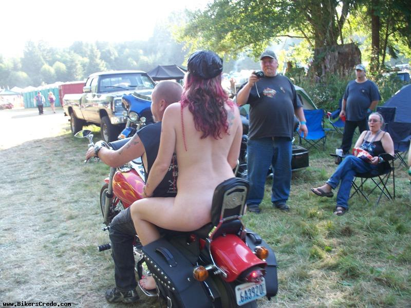 nude-bikers-party-ethiopian-girls-sexy-naked