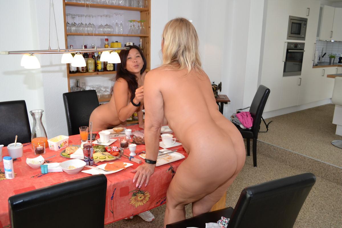 Big black pussy nude