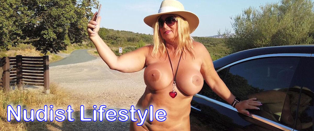 nudist-lifestyle