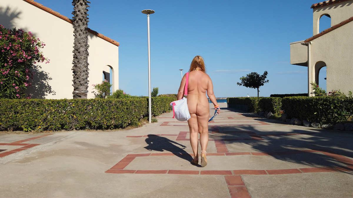 nudist-holidays 2020