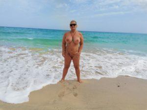 fuerteventura nudist